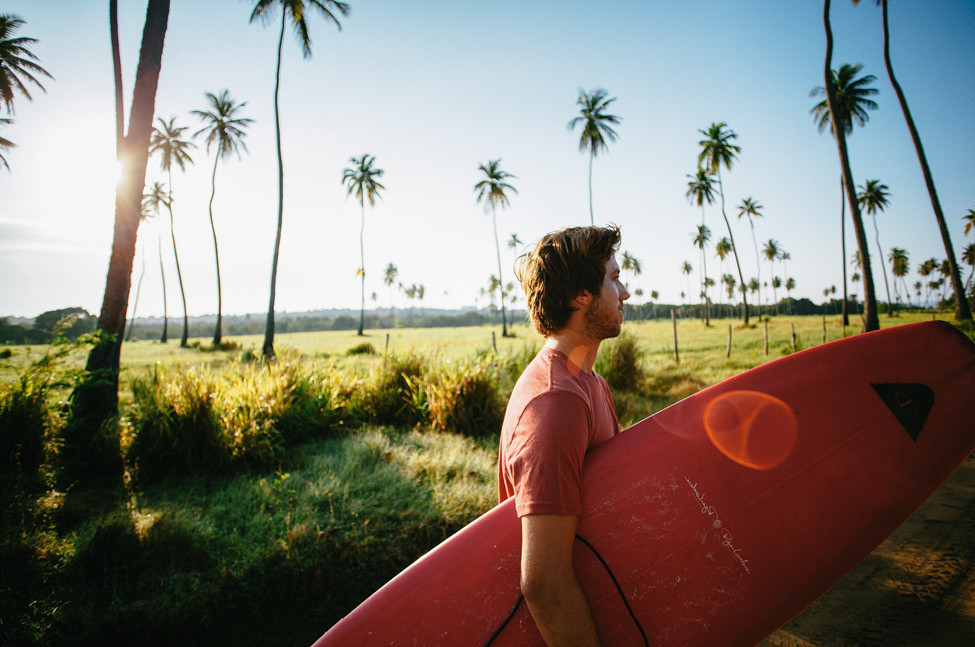 150731-poler-stuff-adventure-costa-rica-09