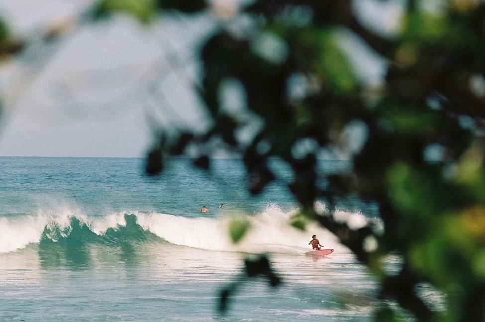 150731-poler-stuff-adventure-costa-rica-15