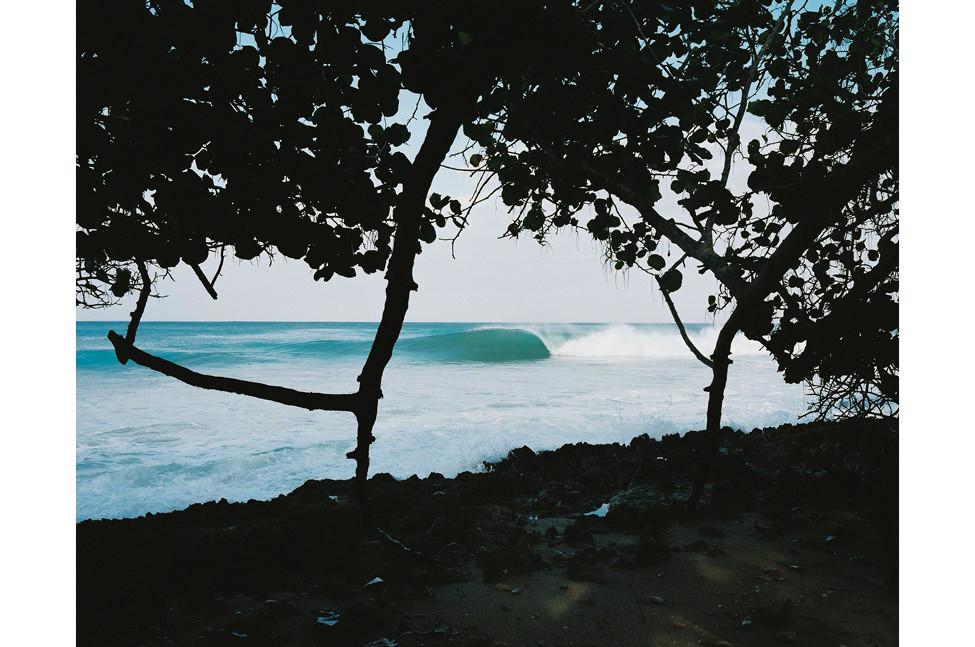 150731-poler-stuff-adventure-costa-rica-18