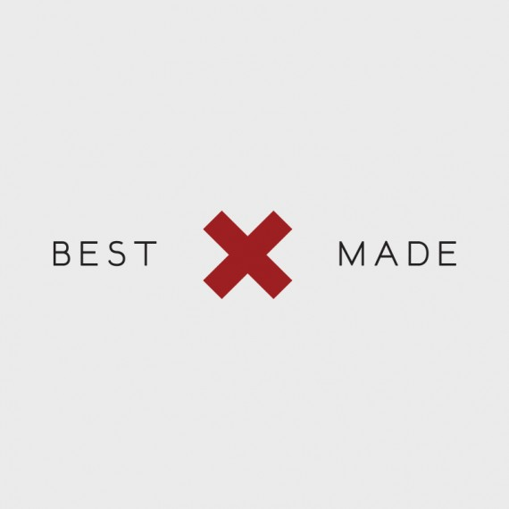 Brands-Logo-Best-CO
