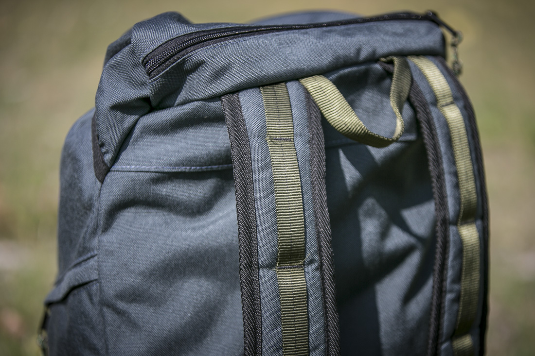 Epperson-Mountaineering-Large-Climb-Pack-10