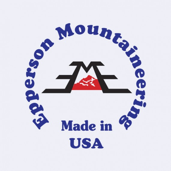 brand-logo-epperson-mountaineering