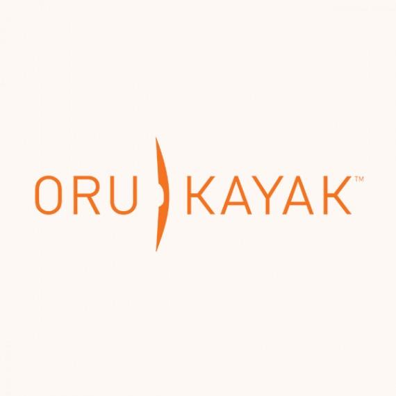 oru_kayak_logo_final