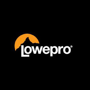 brands-logo-lowepro