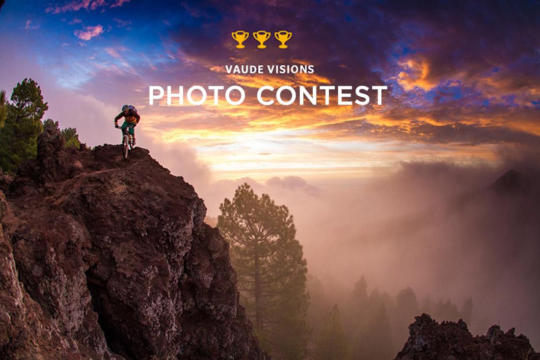 vaude-visions-photo-contest