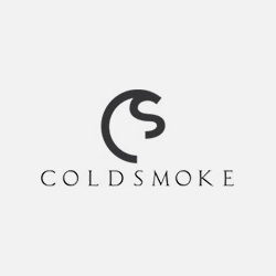 COLD-SMOKE-logo