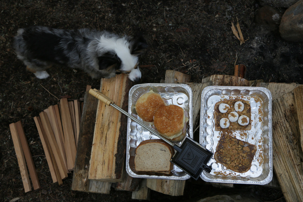 Poler-Stuff-Sandwich-Maker-03