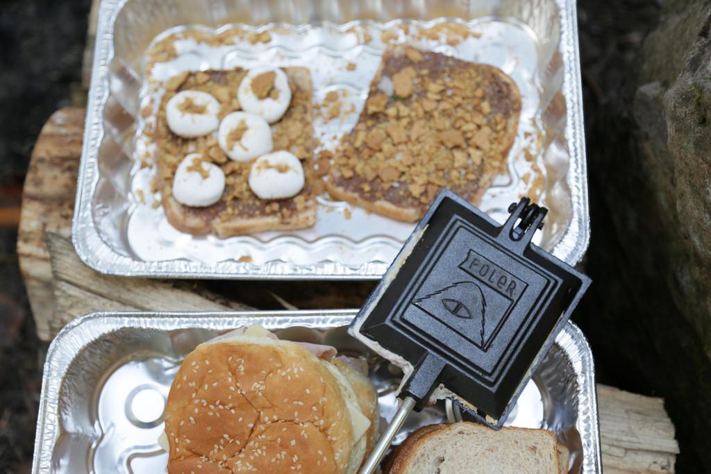 Poler-Stuff-Sandwich-Maker-04