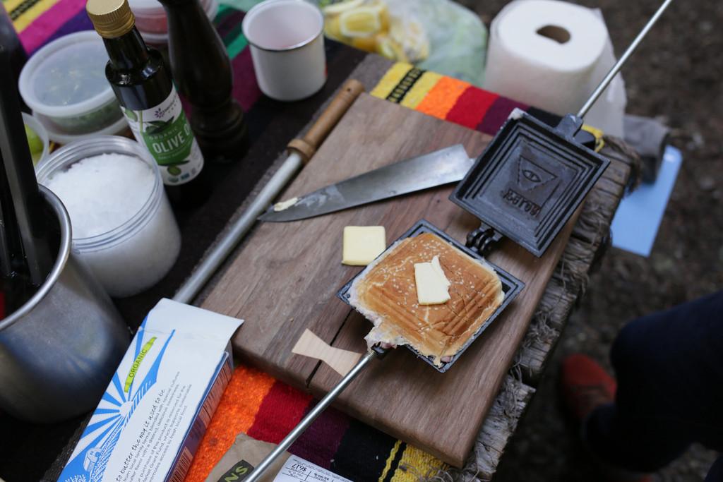 Poler-Stuff-Sandwich-Maker-06