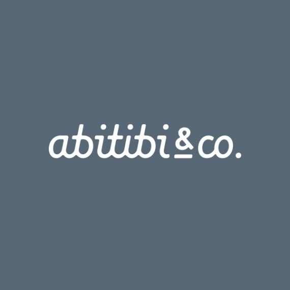 abitibi-co-logo
