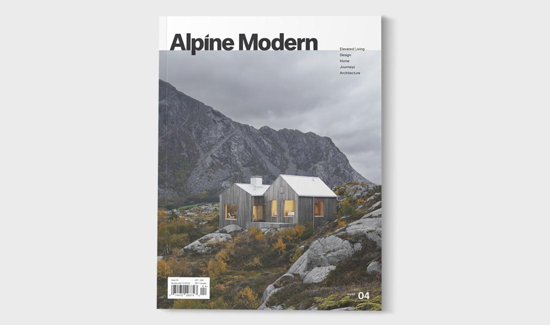 alpine-modern-magazine-1