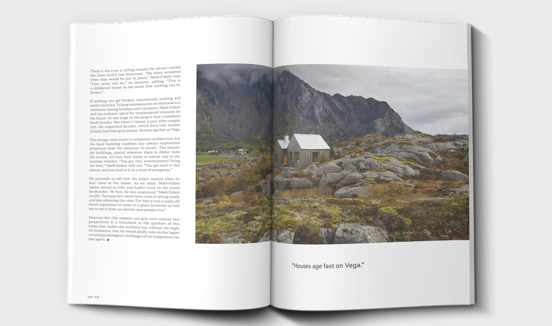 alpine-modern-magazine-2