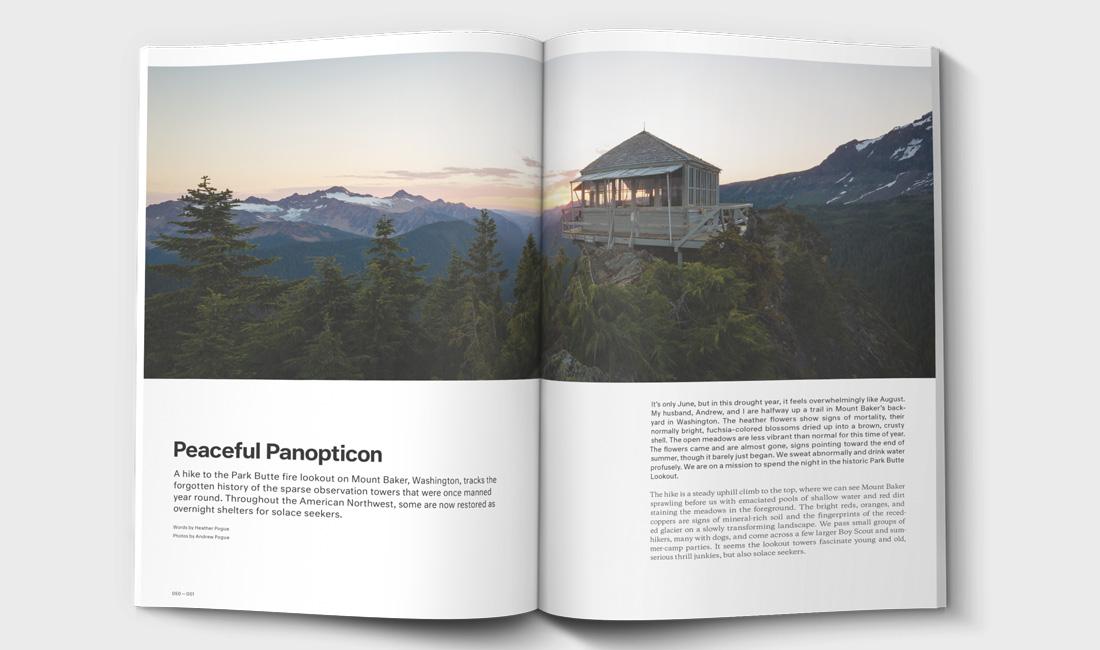 alpine-modern-magazine-3