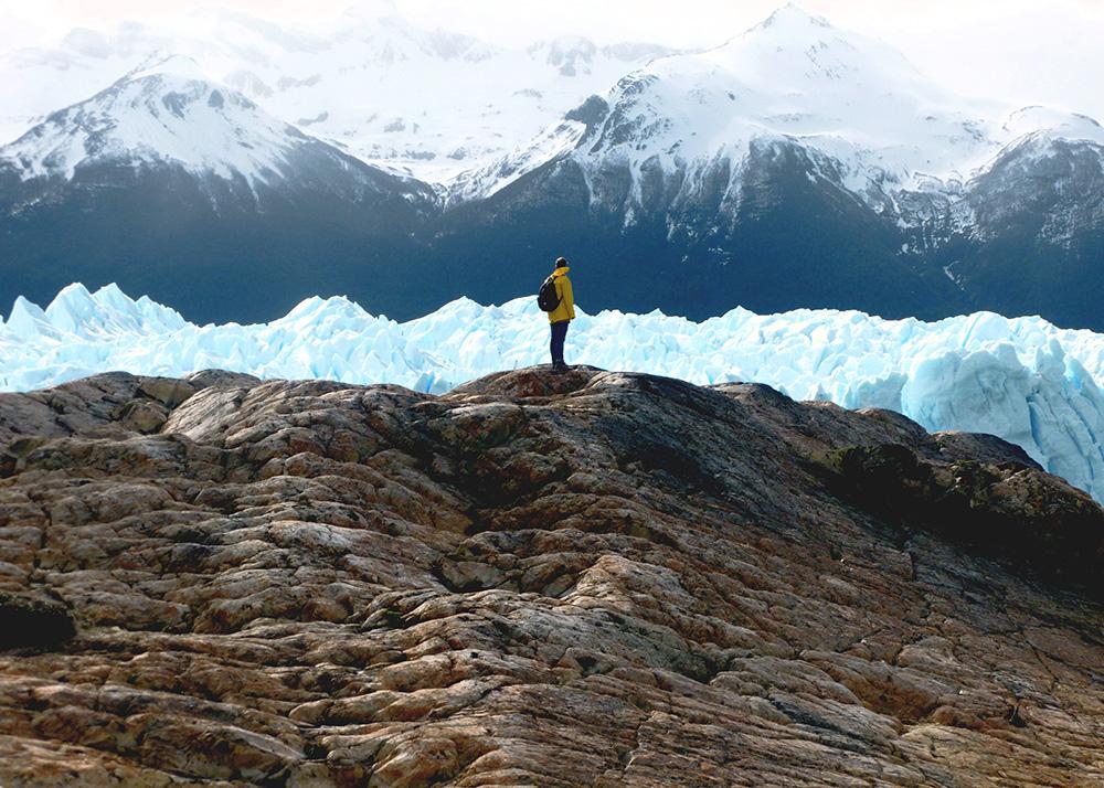 ice-trek-patagonia-thomas-first-1