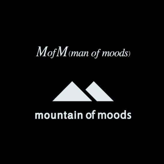 mofm-logo
