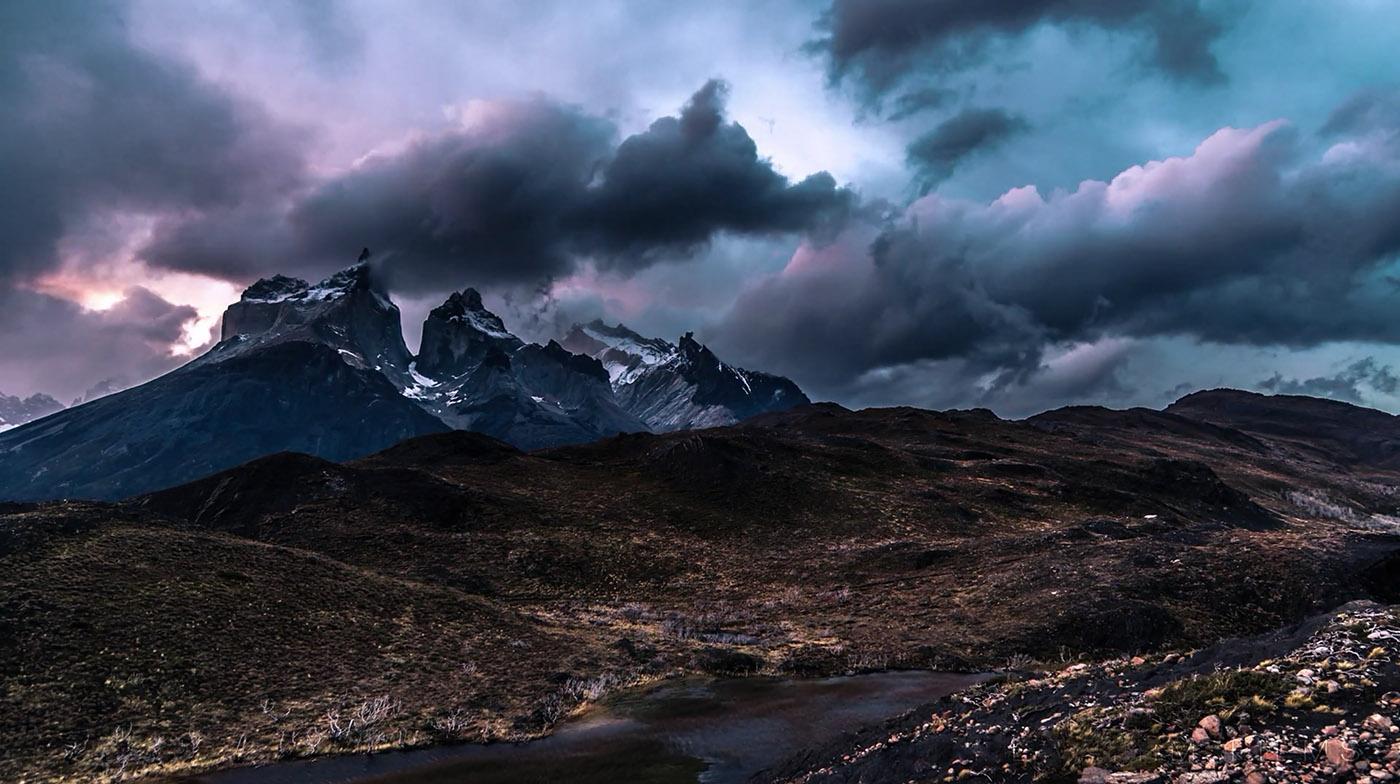 patagonia-8-k