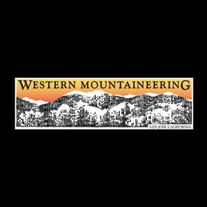 western-mountaineering-logo