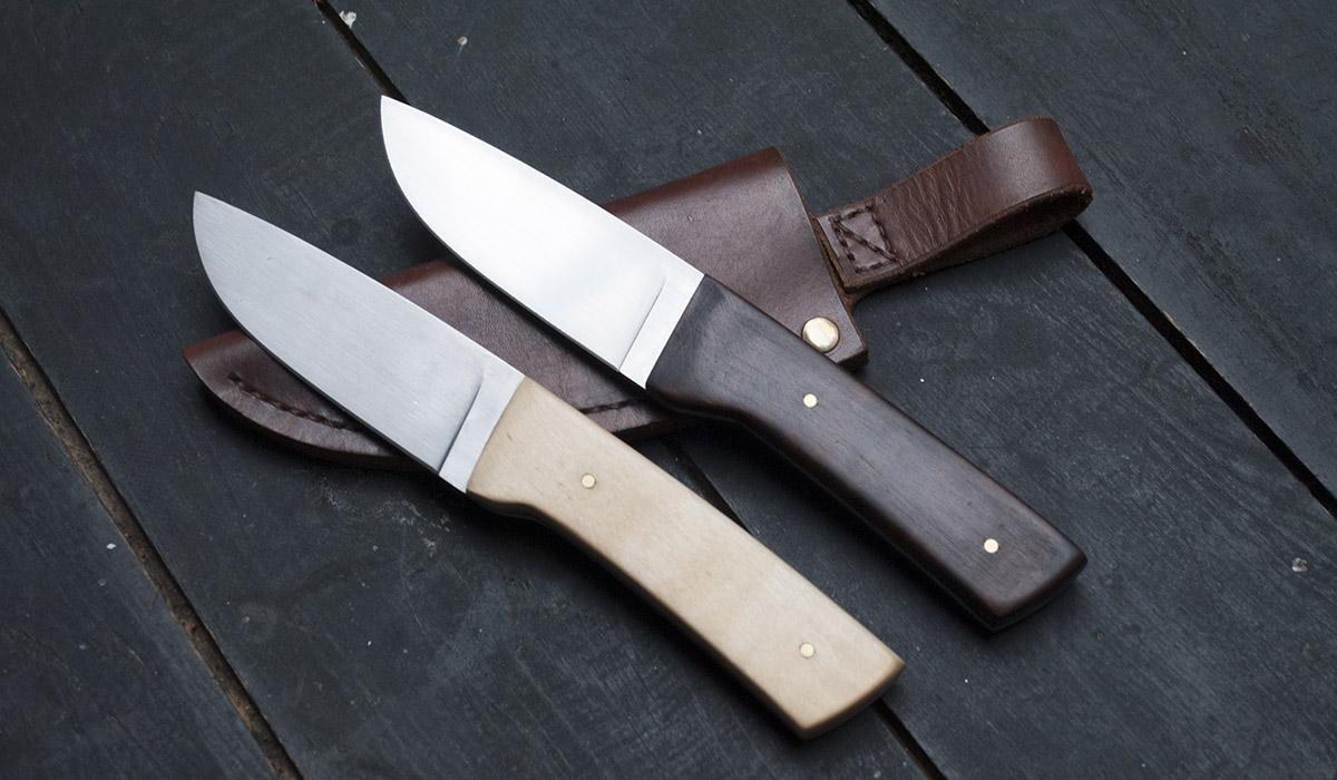 Royal-North-Camp-Knife