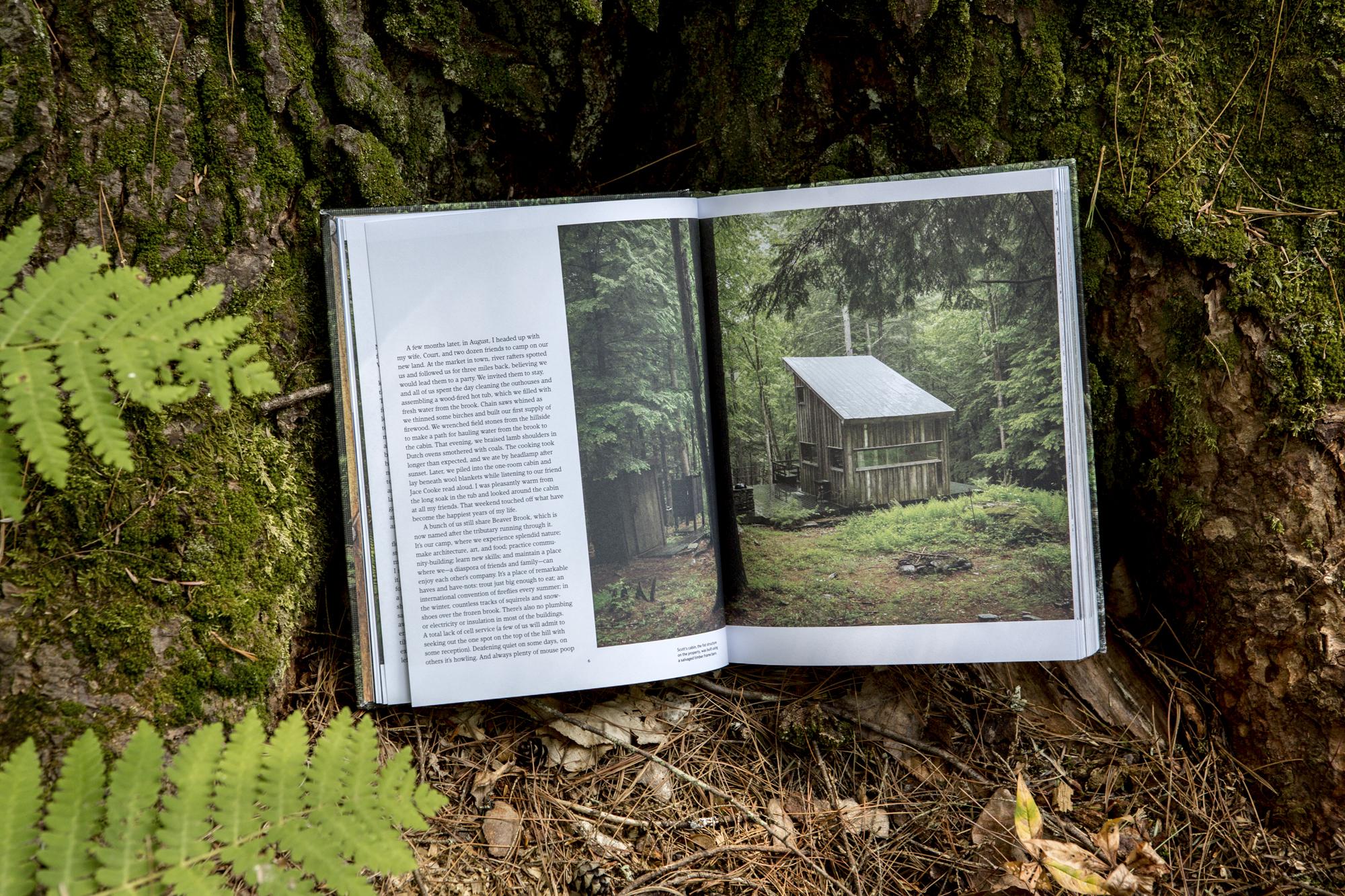 beaver-brook-cabin-porn-book-2