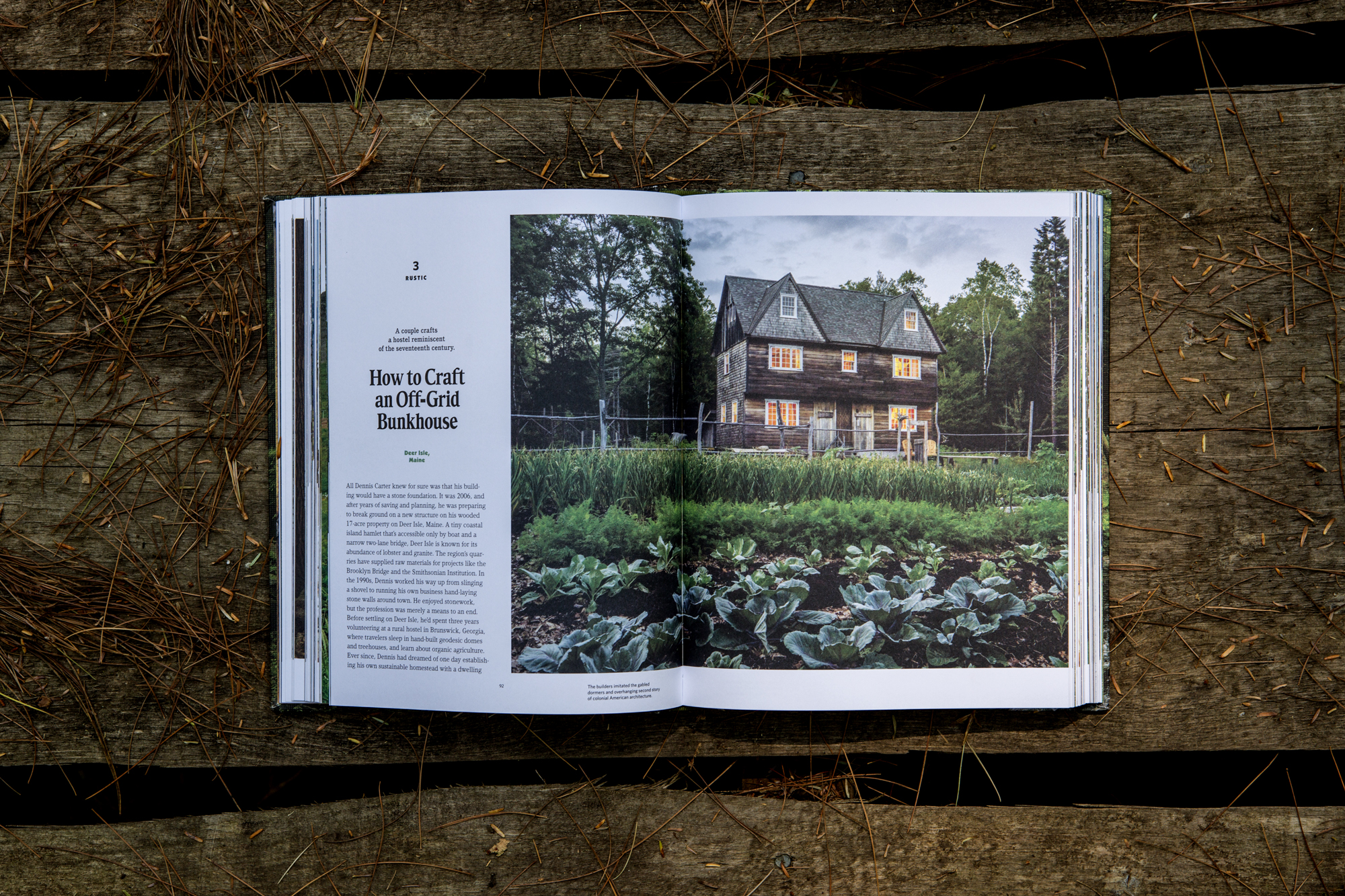 beaver-brook-cabin-porn-book-3