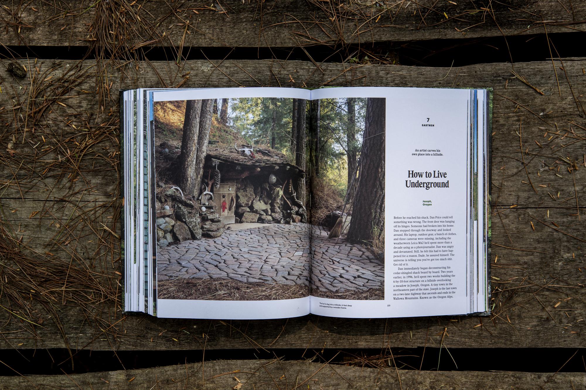beaver-brook-cabin-porn-book-4