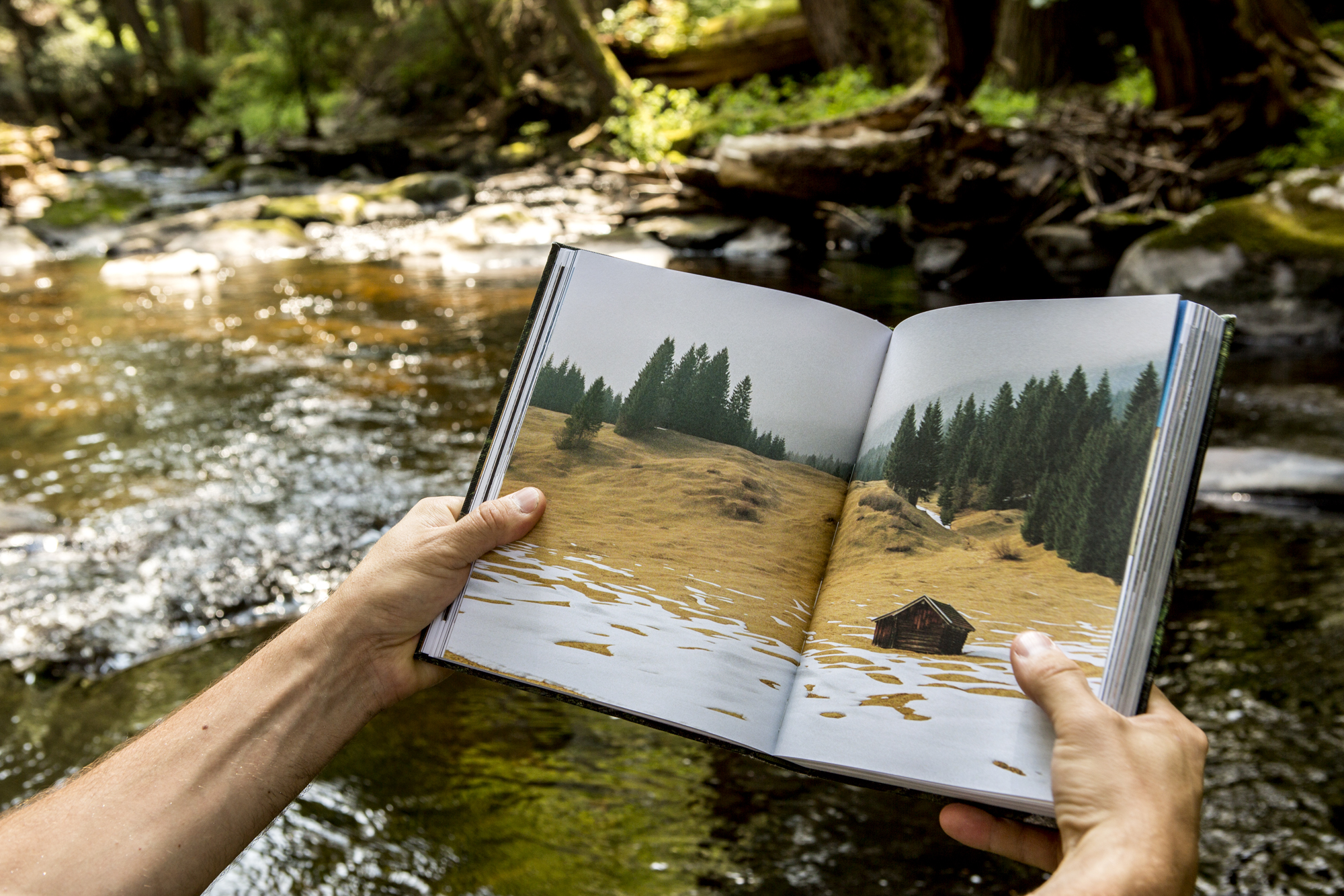 beaver-brook-cabin-porn-book-5