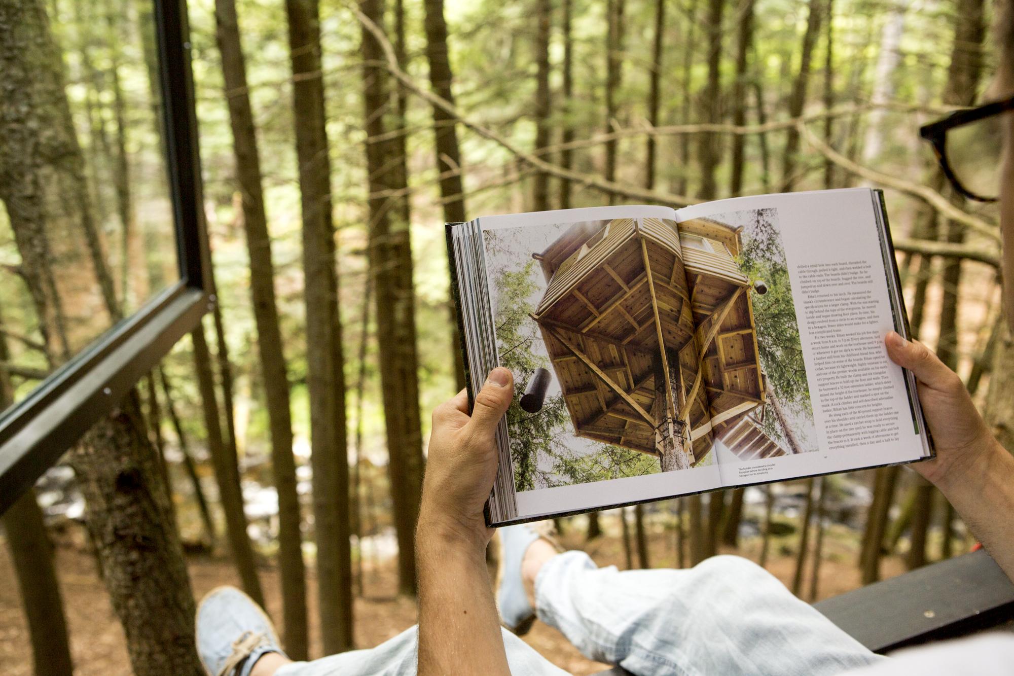 beaver-brook-cabin-porn-book-6