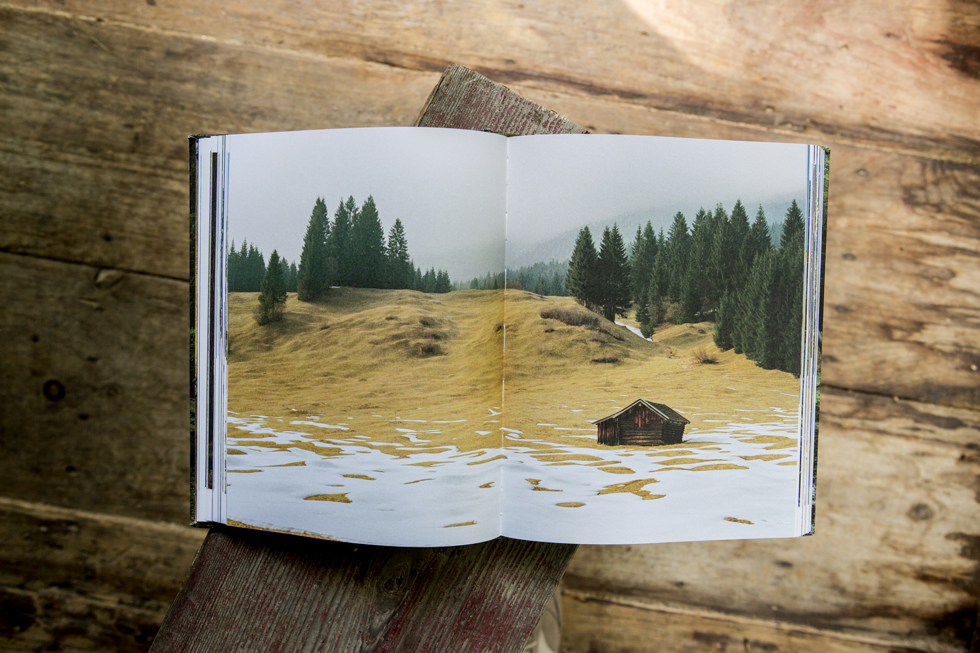 beaver-brook-cabin-porn-book-7