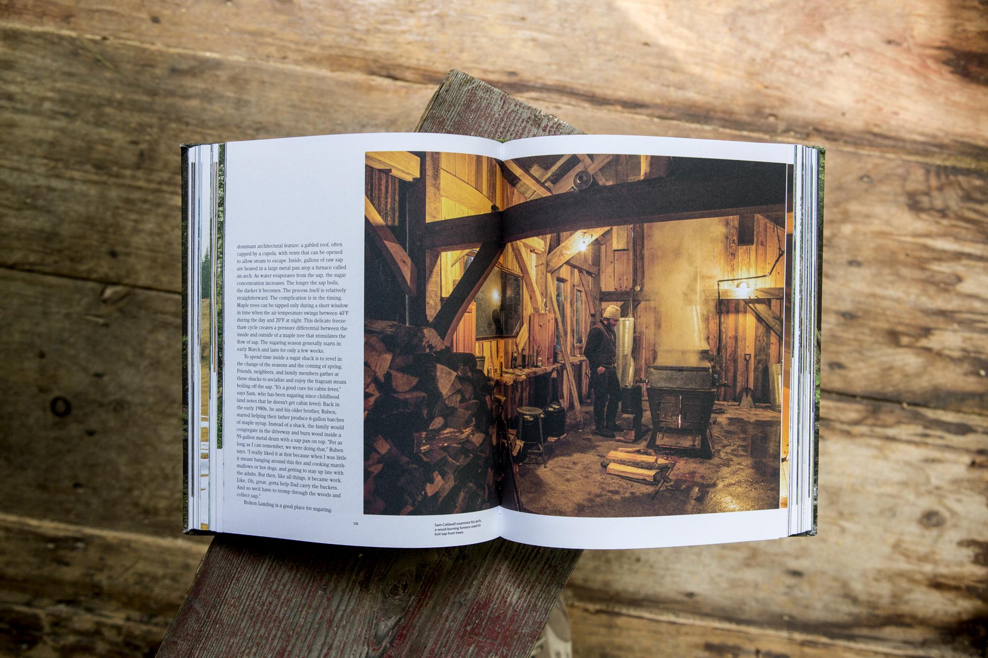 beaver-brook-cabin-porn-book-8