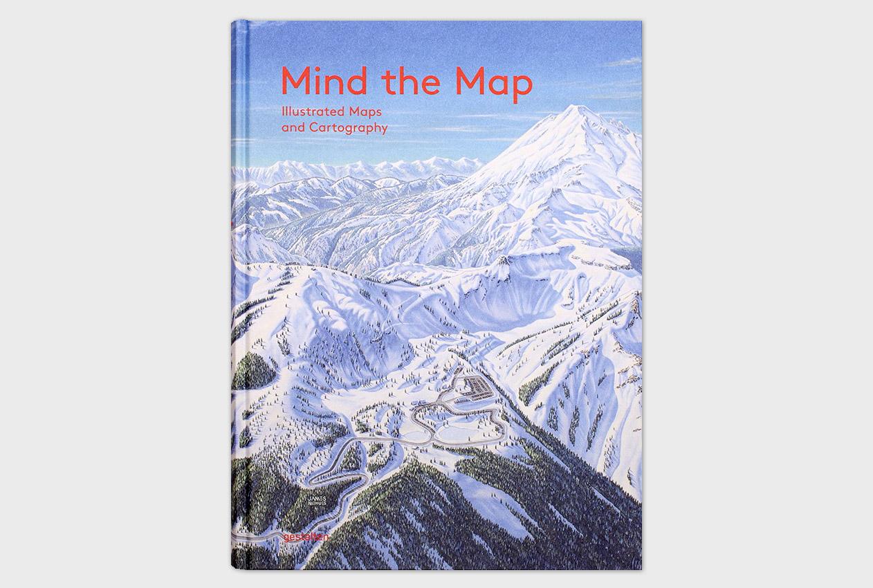 gestalten-mind-the-map-01
