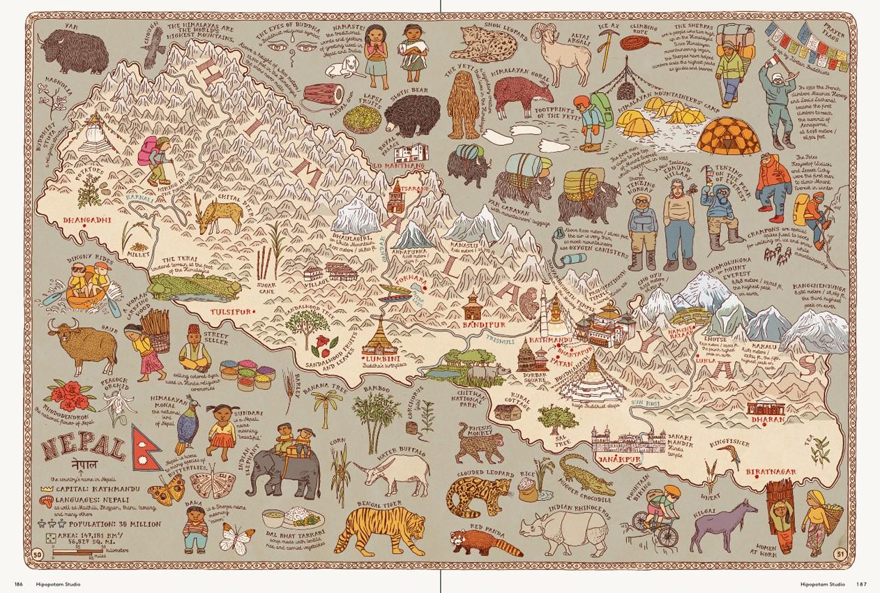 gestalten-mind-the-map-09