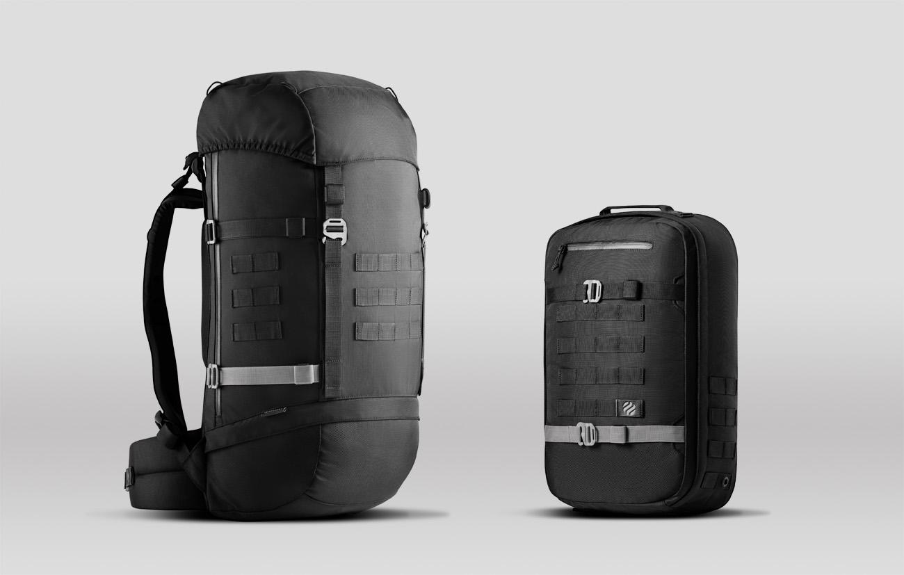 heimplanet-monolith-daypack-rucksack-01