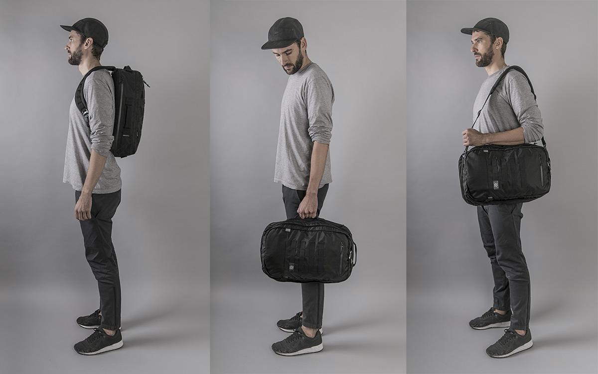 heimplanet-monolith-daypack-rucksack-02