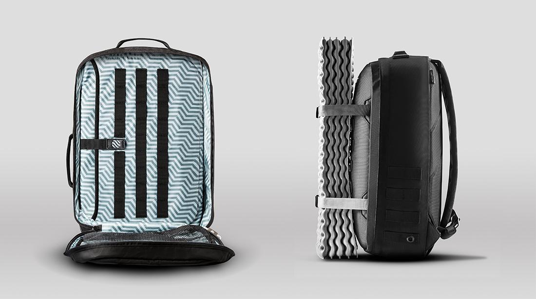 heimplanet-monolith-daypack-rucksack-03