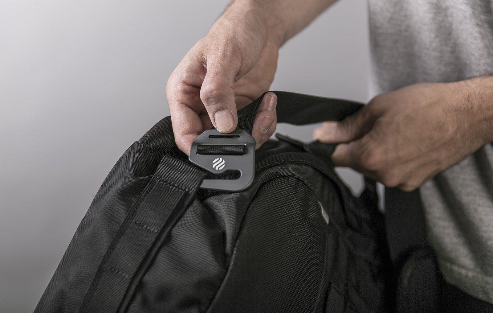 heimplanet-monolith-daypack-rucksack-05