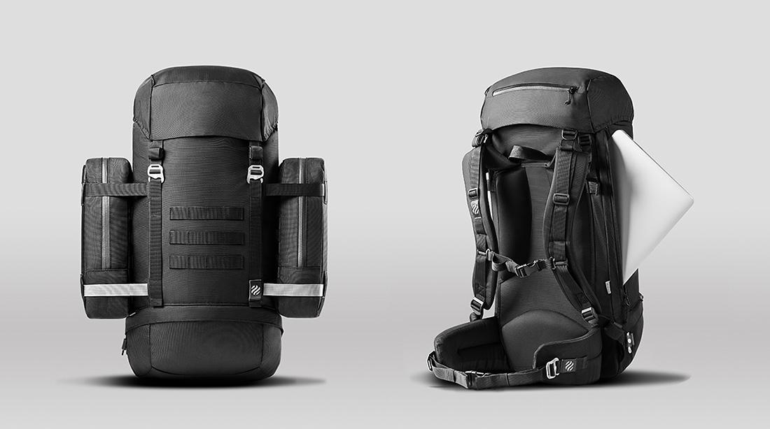 heimplanet-monolith-daypack-rucksack-06