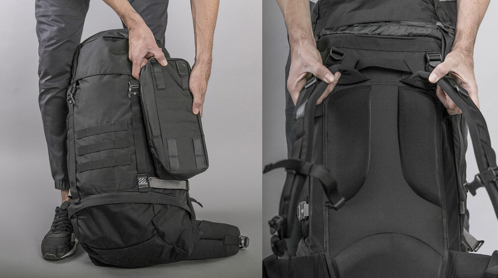 heimplanet-monolith-daypack-rucksack-07