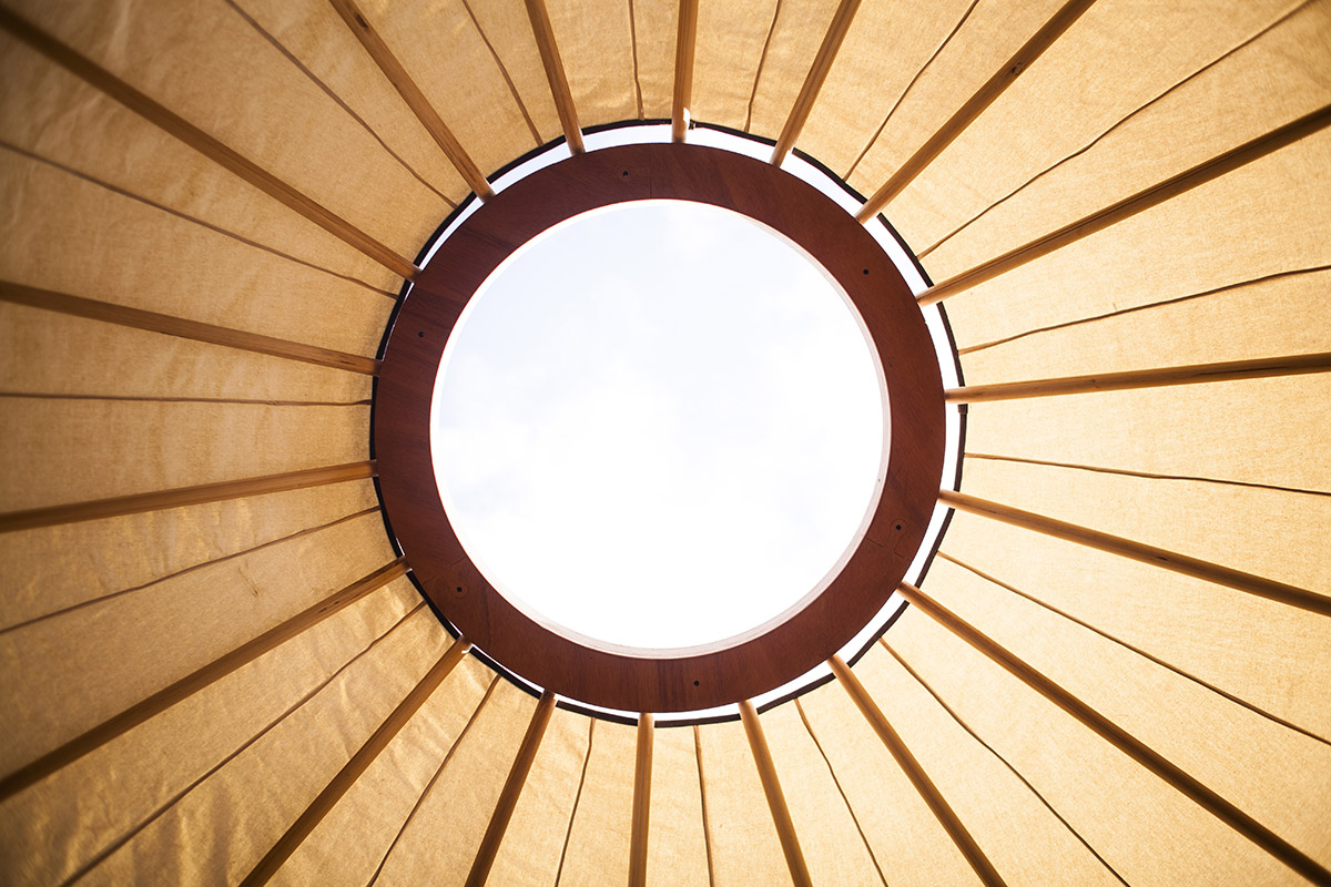 trakke-yurt-jero-09