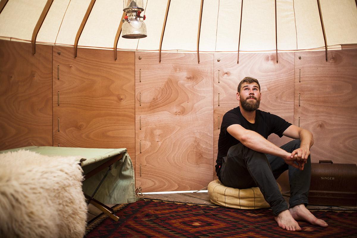 trakke-yurt-jero-10