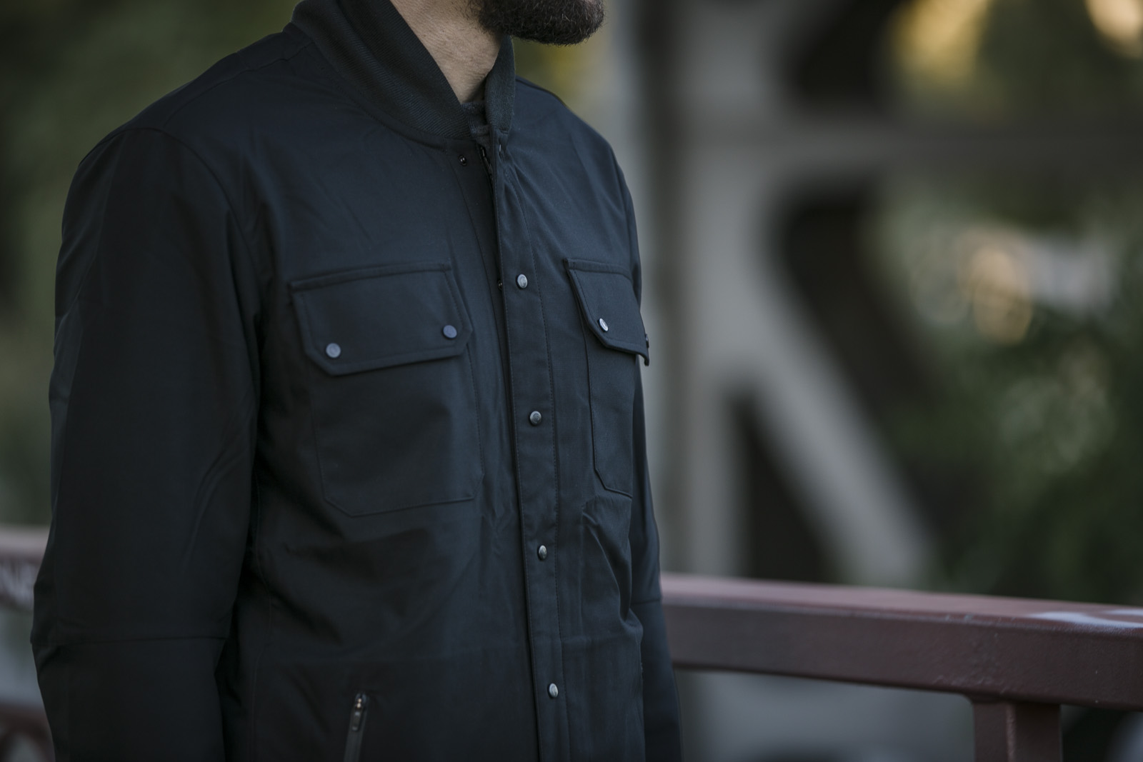 coldsmoke-kunnak-shirt-jacket-02