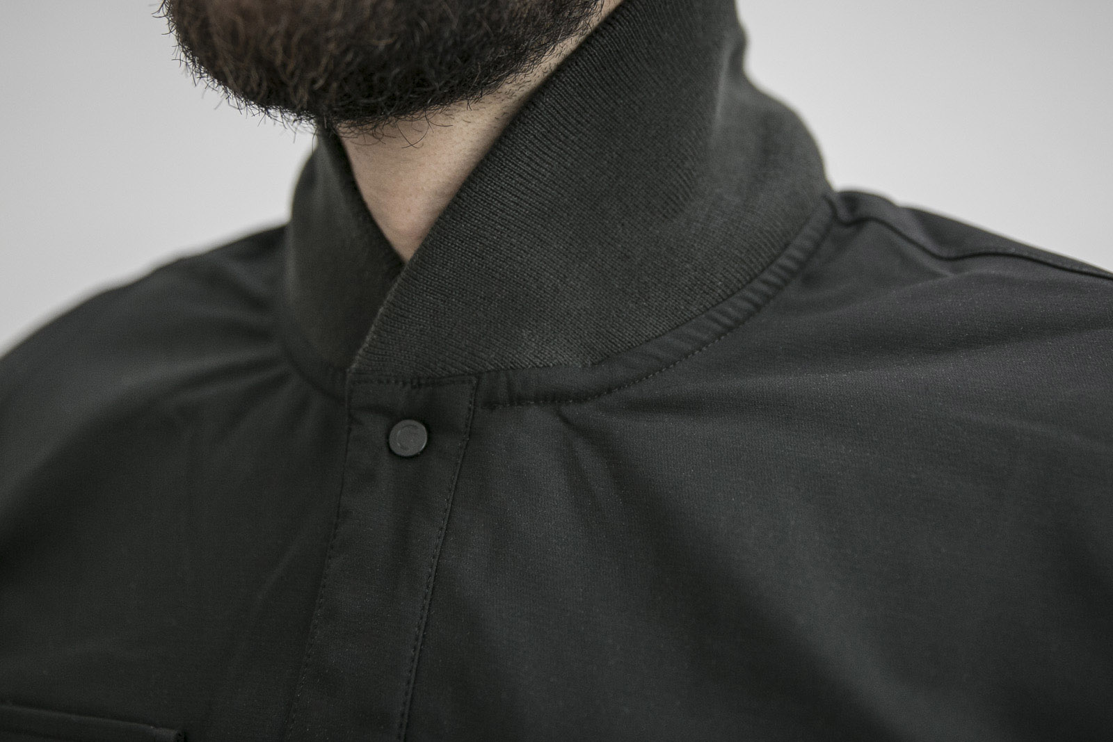 coldsmoke-kunnak-shirt-jacket-13