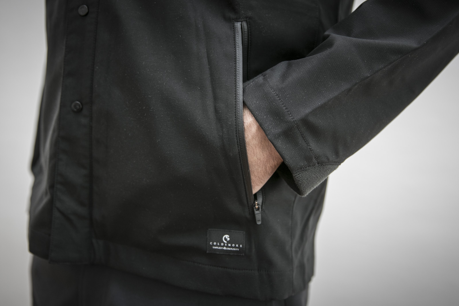 coldsmoke-kunnak-shirt-jacket-16