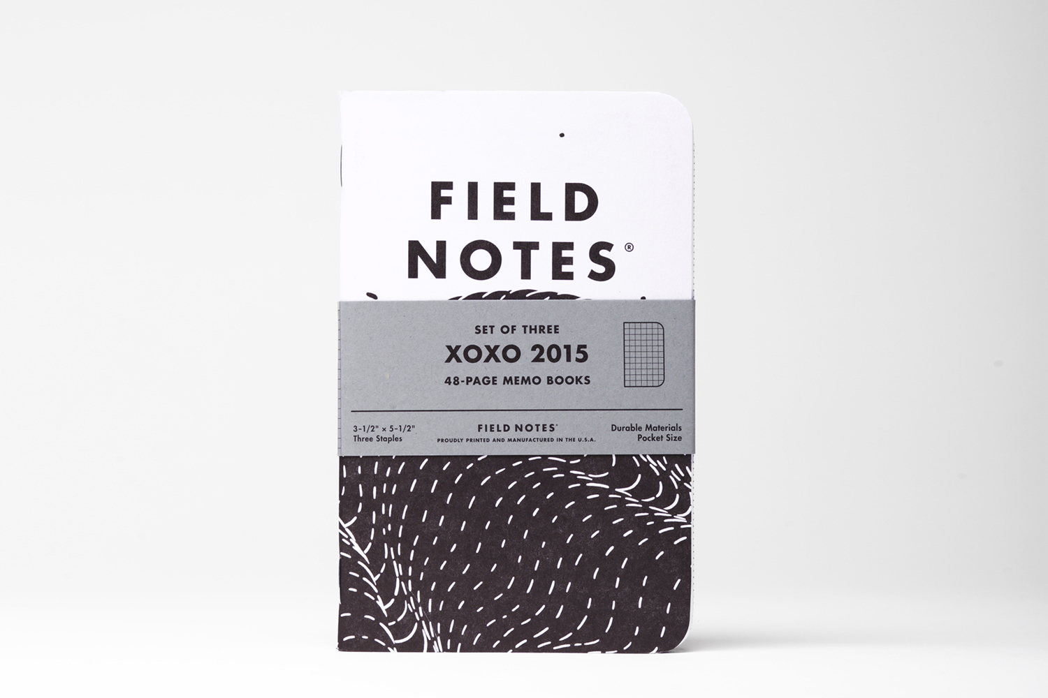 field-notes-xoxo-shenandoah-3