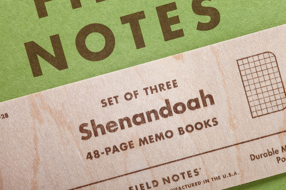 field-notes-xoxo-shenandoah-7