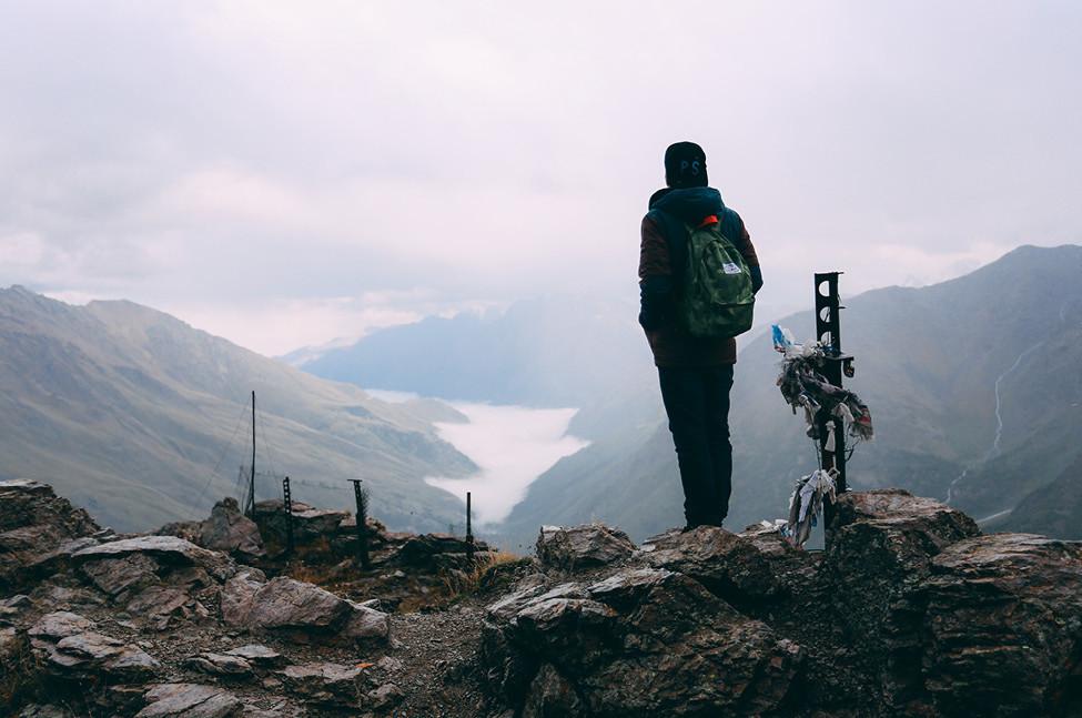 Poler-Stuff-Adventure-111-06