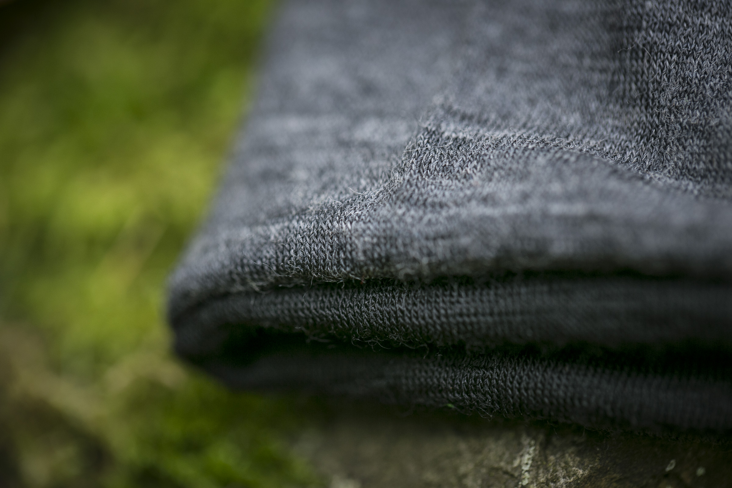 buff-merino-wool-11