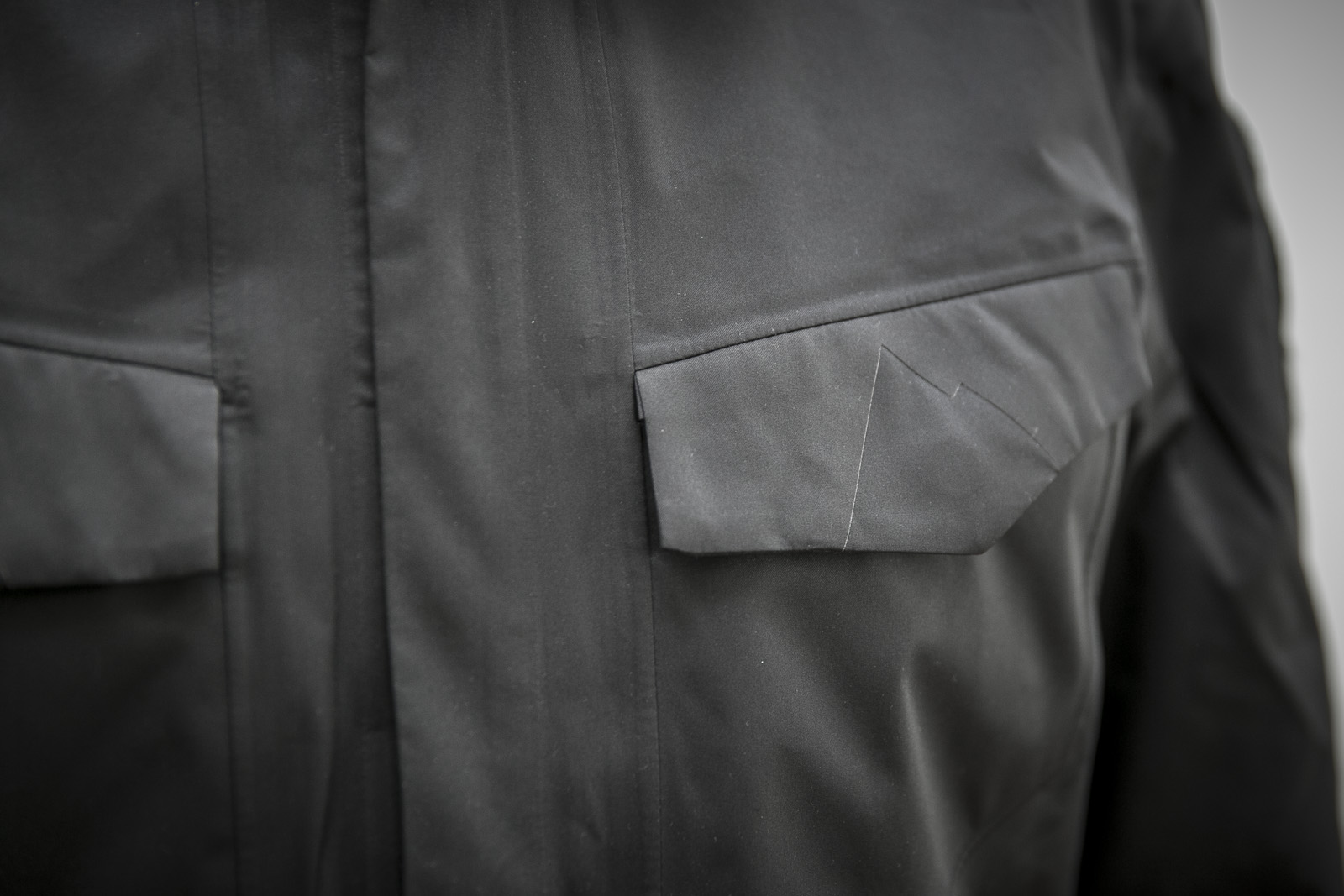 coldsmoke-m65-jacket-08