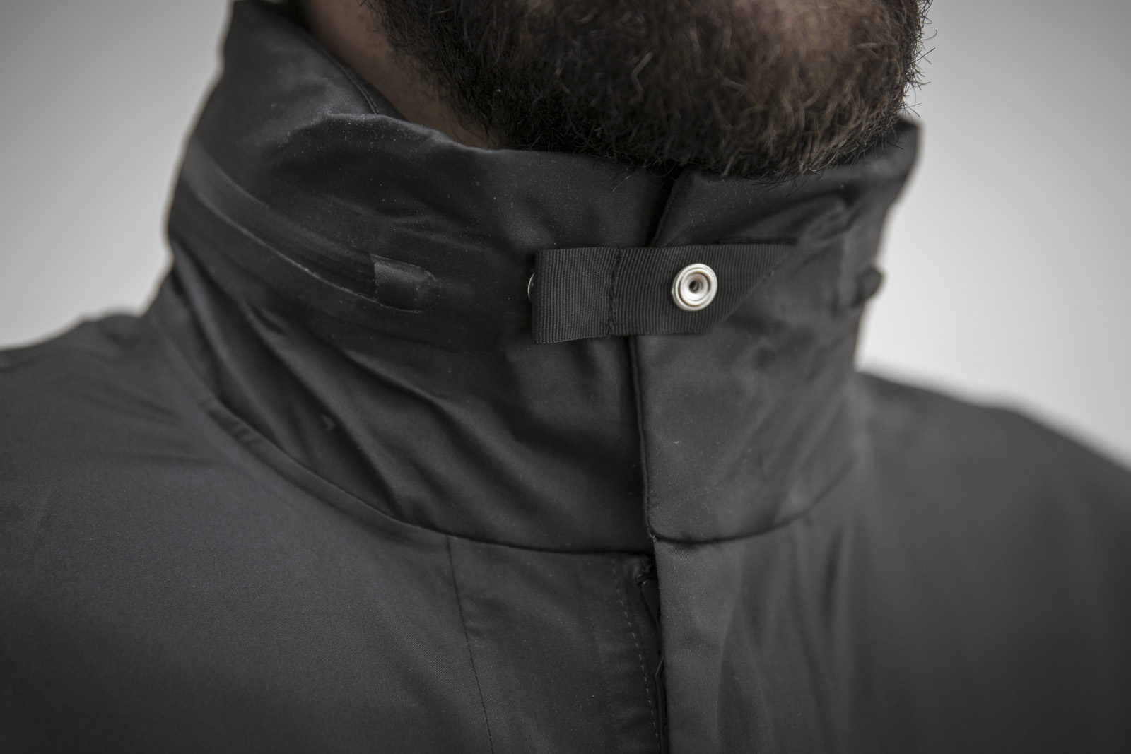 coldsmoke-m65-jacket-09