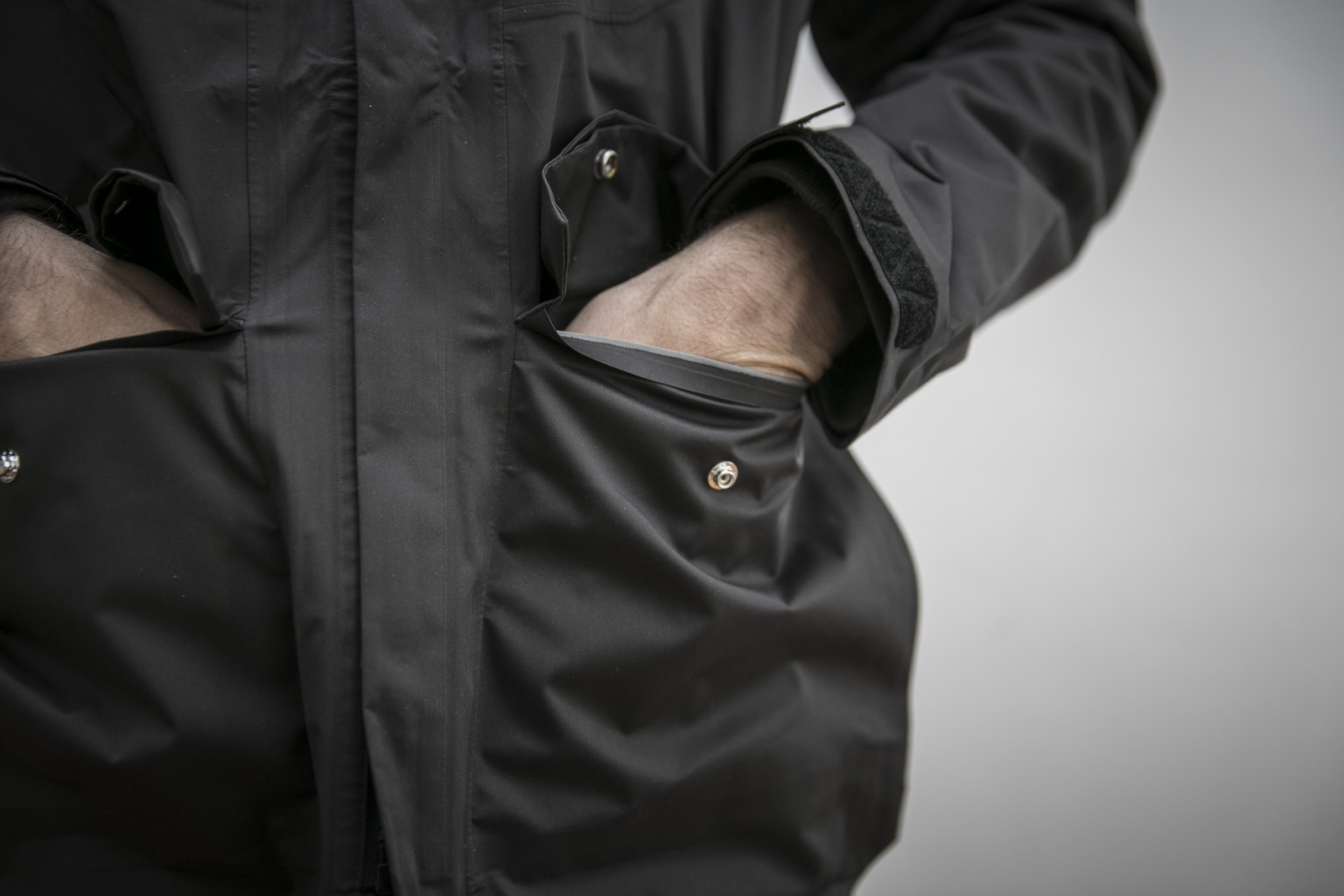 coldsmoke-m65-jacket-11