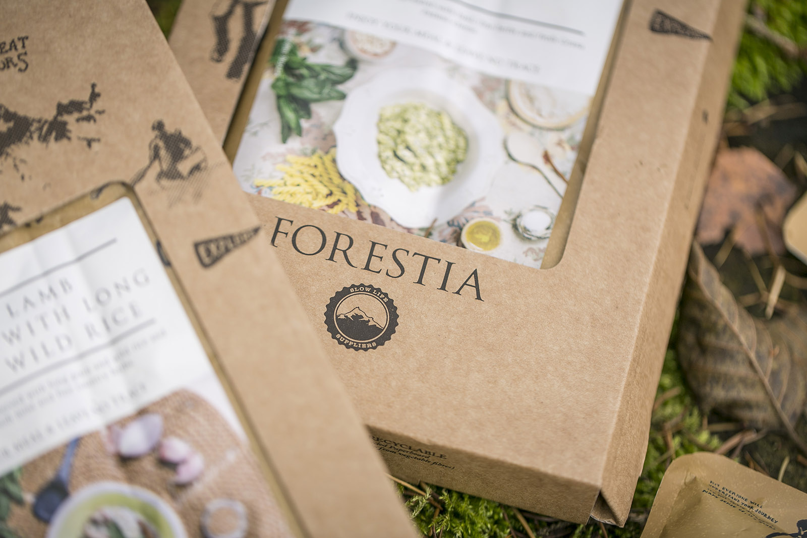 forestia-outdoor-meals-08